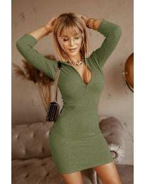 Šaty - kód 3107