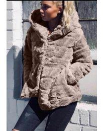 Kabát - kód 9202