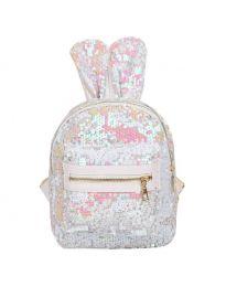 kabelka - kód В143 - 3 - vícebarevné