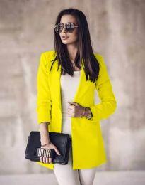 Sako - kód 5957 - neon žuta