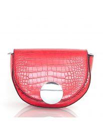kabelka - kód DM-13 - červená