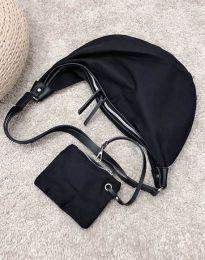 kabelka - kód B275 - černá
