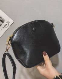 kabelka - kód B290 - černá