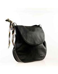 kabelka - kód NH2816 - černá