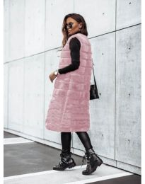Vesta - kód 9153 - růžová