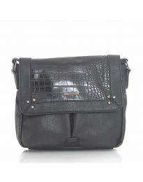 kabelka - kód Y81914-1 - černá