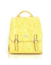 kabelka - kód NH2862 - žlutá