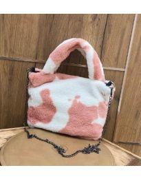 kabelka - kód B155 - 3 - vícebarevné
