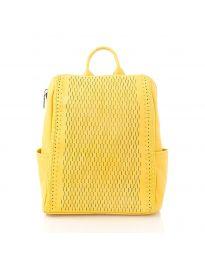kabelka - kód 5617 - žlutá