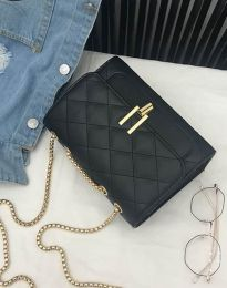 kabelka - kód B330 - černá