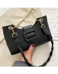 kabelka - kód B126 - černá