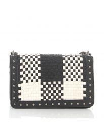 kabelka - kód 92083 - černá