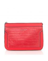 kabelka - kód NH2850 - červená