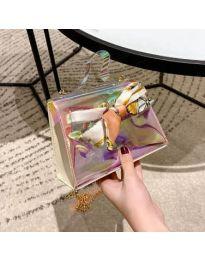 kabelka - kód B62 - 6 - barevné