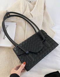 kabelka - kód B350 - černá