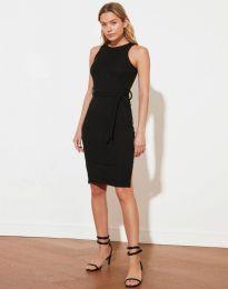 Šaty - kód 12950