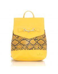 kabelka - kód WG11633-3 - žlutá