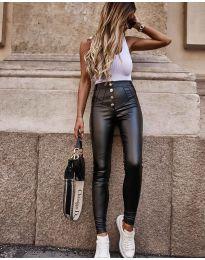 Kalhoty - kód 4181 - černá