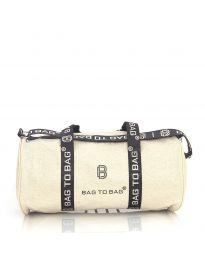 kabelka - kód DD-594 - zlato