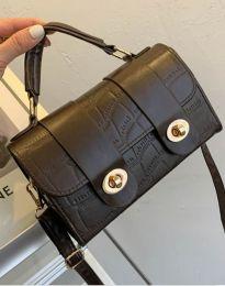 kabelka - kód B336
