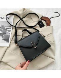 kabelka - kód B120 - černá
