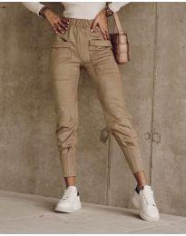 Kalhoty - kód 5664