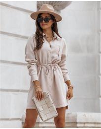 Šaty - kód 132