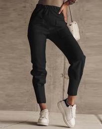 Kalhoty - kód 2252 - černá