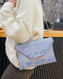 kabelka - kód B351 - 1 - vícebarevné