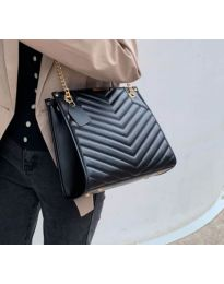 kabelka - kód В19 - černá
