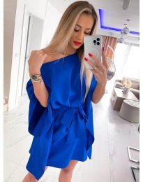 Šaty - kód 2315