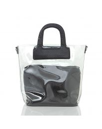 kabelka - kód DD-570 - černá