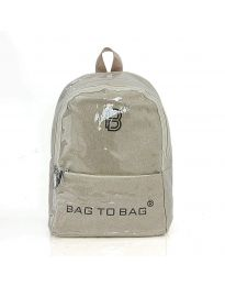 kabelka - kód DD - 601 - zlato