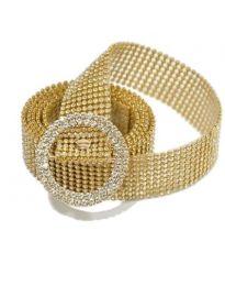 Pásky - kód Р56 - zlatý