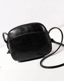 kabelka - kód B340 - černá