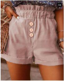 Krátké kalhoty - kód 9383