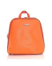 kabelka - kód NH2845 - oranžová