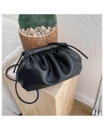 kabelka - kód B13 - černá
