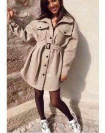 Šaty - kód 0707