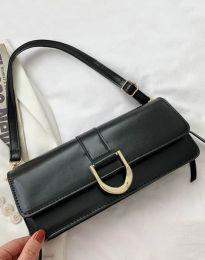 kabelka - kód B442 - černá