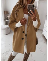 Kabát - kód 413