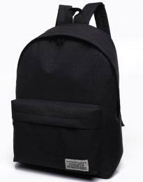 kabelka - kód B269 - černá