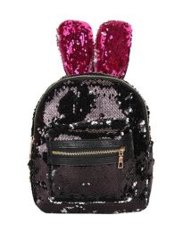 kabelka - kód В143 - 2 - vícebarevné