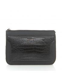 kabelka - kód NH2850 - černá