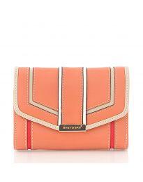kabelka - kód AC-1006 - oranžová