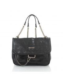 kabelka - kód JY - 6529 - černá