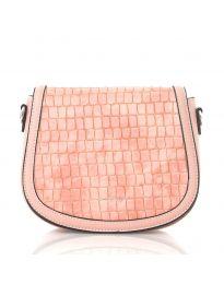 kabelka - kód NH2897 - růžova