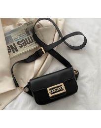 kabelka - kód 507 - černá