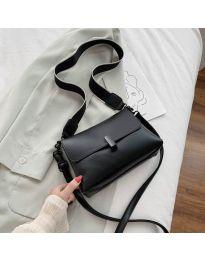 kabelka - kód B16 - černá