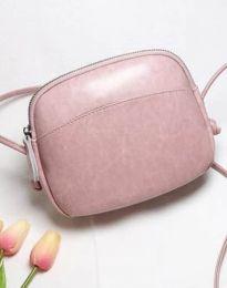 kabelka - kód B340 - růžová